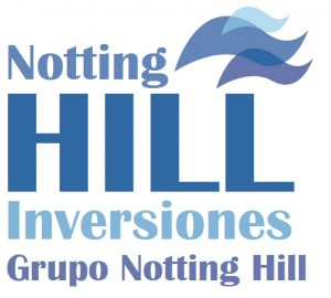 Logo Notting Hill