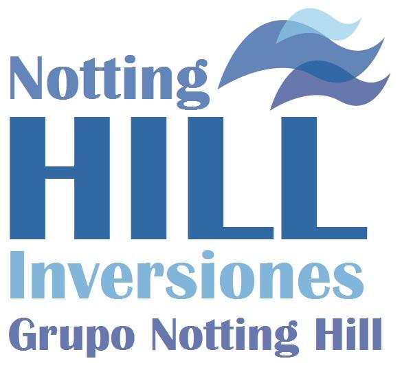 Notting Hill Inversiones